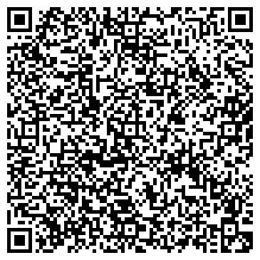 QR-код с контактной информацией организации Wincor Nixdorf LLC Ukraine