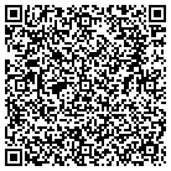 QR-код с контактной информацией организации ИП «Купай Х. М.»