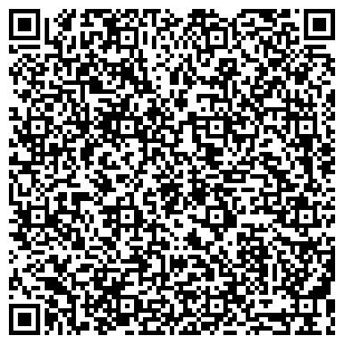 QR-код с контактной информацией организации Общество с ограниченной ответственностью ООО «Подъемно-транспортное оборудование»