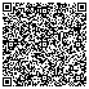 """QR-код с контактной информацией организации ООО """"Техно-ойл"""""""