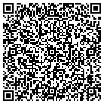 QR-код с контактной информацией организации Общество с ограниченной ответственностью Сваркомплект