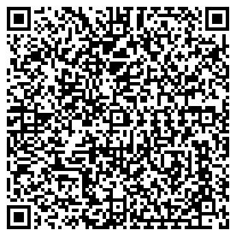 QR-код с контактной информацией организации ЧП REMAVTO