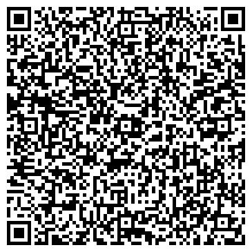 QR-код с контактной информацией организации ТАЙМ БУКМЕКЕРСКАЯ КОНТОРА, ЧП