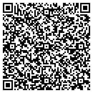 QR-код с контактной информацией организации Частное предприятие ЧП Бойко