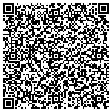 QR-код с контактной информацией организации Общество с ограниченной ответственностью ООО «Италинвест»