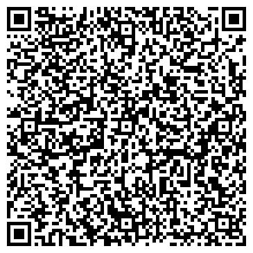 QR-код с контактной информацией организации ЧП Коваленко Е.А.