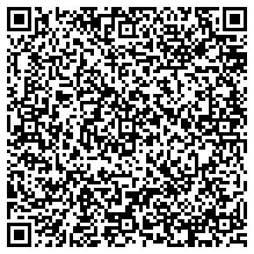 QR-код с контактной информацией организации Термобокс