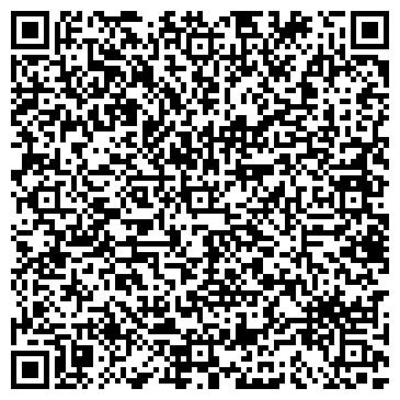 QR-код с контактной информацией организации ШАЛУН ДЕТСКАЯ ИГРОВАЯ КОМНАТА