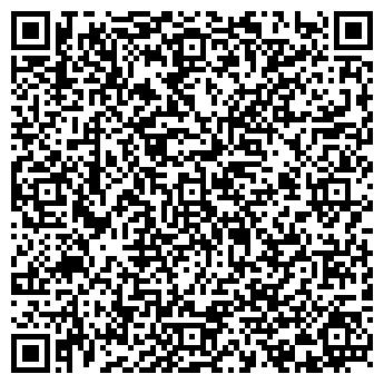 QR-код с контактной информацией организации ТОВ «МБК»