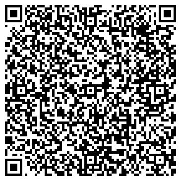 QR-код с контактной информацией организации Общество с ограниченной ответственностью ООО «Велмаш-Украина»