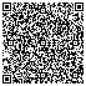 QR-код с контактной информацией организации Общество с ограниченной ответственностью Станкоцентр
