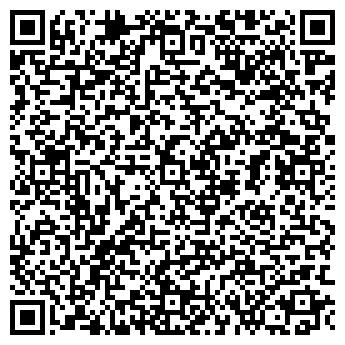 QR-код с контактной информацией организации ооо Никос -Буд
