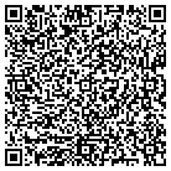 QR-код с контактной информацией организации Частное предприятие ЧП Зорин