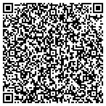 QR-код с контактной информацией организации Общество с ограниченной ответственностью ООО «Дробмаш-Украина»