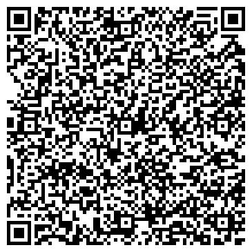 QR-код с контактной информацией организации ЧП Филоненко, Субъект предпринимательской деятельности