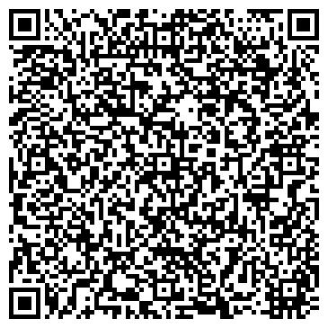QR-код с контактной информацией организации Artezian
