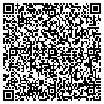 QR-код с контактной информацией организации ООО «UNIPART», Общество с ограниченной ответственностью