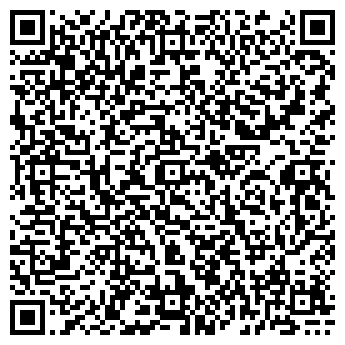 QR-код с контактной информацией организации ДІОС