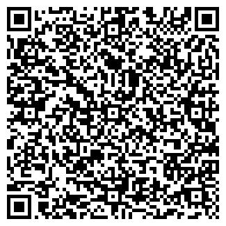 QR-код с контактной информацией организации ЧП Иванов И. А.