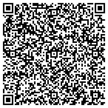 """QR-код с контактной информацией организации Интернет магазин """"ГСА"""""""