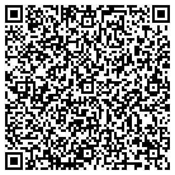 QR-код с контактной информацией организации Станкин, ООО