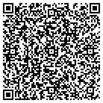 QR-код с контактной информацией организации Industrial systems Ltd
