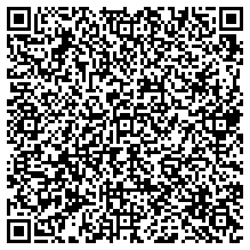"""QR-код с контактной информацией организации Товариство з обмеженою відповідальністю ТОВ """"Автодозор"""""""