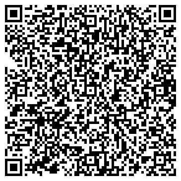 QR-код с контактной информацией организации Частное предприятие ПП Руденко П..П.
