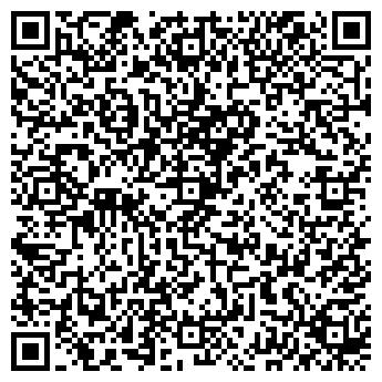 QR-код с контактной информацией организации БСН строй компани