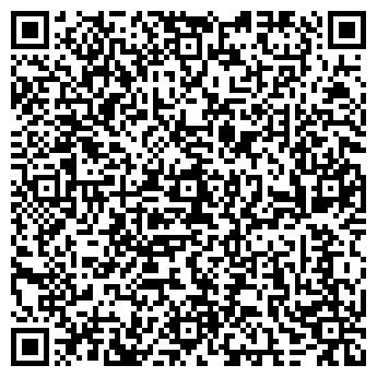 """QR-код с контактной информацией организации ООО """"Експрес-Будсервис"""""""