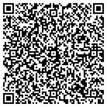 QR-код с контактной информацией организации Общество с ограниченной ответственностью ТОВ «ТПК Апис»