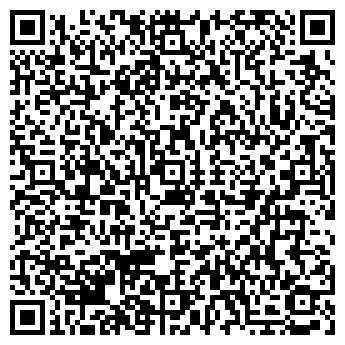 QR-код с контактной информацией организации ПРЕСС-STEEL