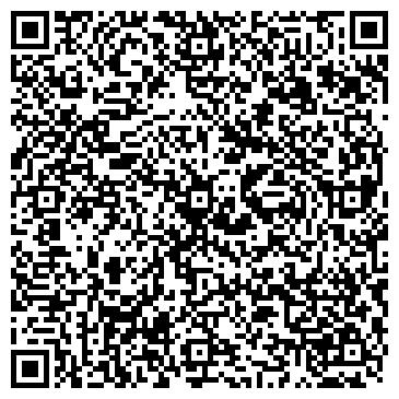 QR-код с контактной информацией организации Субъект предпринимательской деятельности СПД Самарец Р. И.