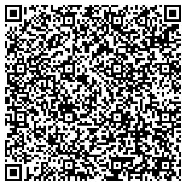 QR-код с контактной информацией организации Обечайки, ролики к грануляторам ОГМ 1.5 ОГМ 0.8 и др.