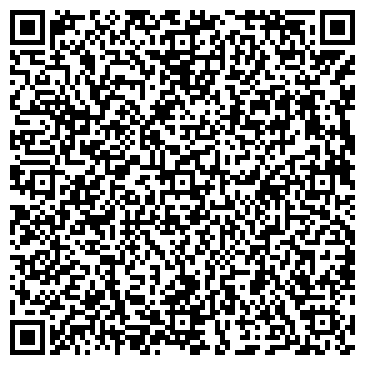 QR-код с контактной информацией организации ООО «ПКП «Имп-экс»