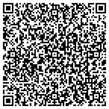 """QR-код с контактной информацией организации ООО""""Энергооборот"""""""