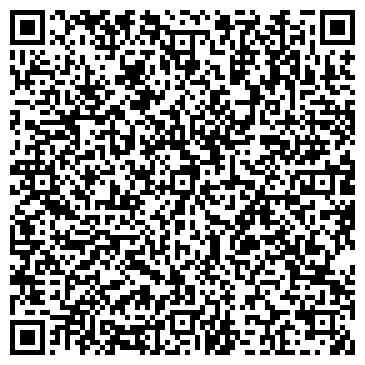 """QR-код с контактной информацией организации ООО """"Славянская промышленная группа"""""""