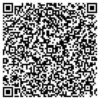 QR-код с контактной информацией организации АВТОПЕРЕВОЗКИ.РУ