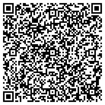 """QR-код с контактной информацией организации ООО """"Юнипарт"""""""