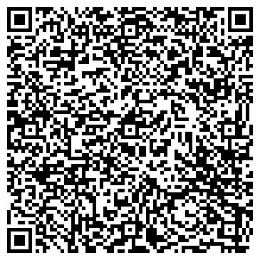 QR-код с контактной информацией организации Частное предприятие Григорян, СПД