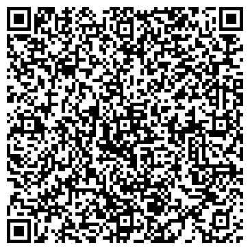 """QR-код с контактной информацией организации Компания """"Теплотекс"""""""