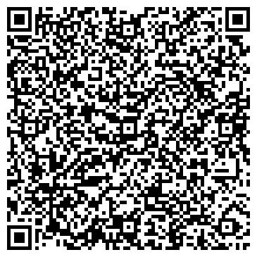 QR-код с контактной информацией организации ЧП Арутюнов, Частное предприятие
