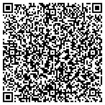 """QR-код с контактной информацией организации Интернет магазин """"Сварка"""""""