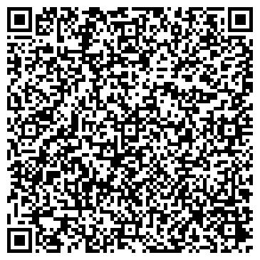 """QR-код с контактной информацией организации ООО """"Мирмекс"""""""