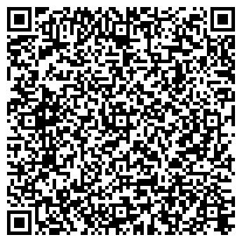QR-код с контактной информацией организации Автолот, СПД (Avtolot)