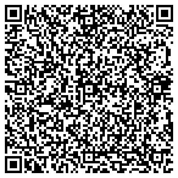 QR-код с контактной информацией организации ТурбоСвит , ООО
