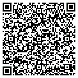 QR-код с контактной информацией организации ВАК строй, ЧП