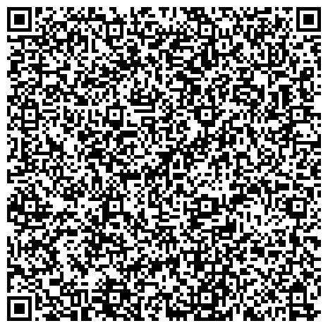 QR-код с контактной информацией организации Фильтры и картриджи для воды - Запорожье - Наша Вода, Filter1, Аквафор, Барьер, Гейзер, Фито-Фильтр.