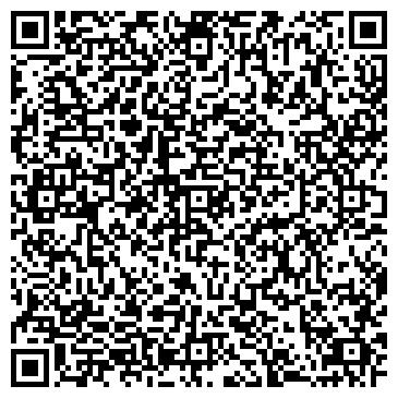 """QR-код с контактной информацией организации Общество с ограниченной ответственностью ООО """"Теплосклад"""""""