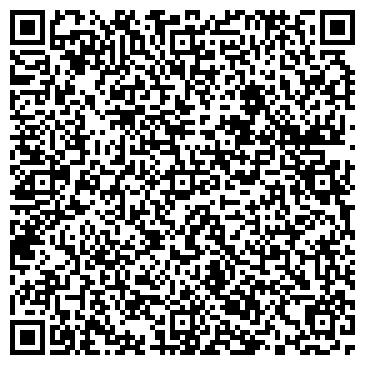 QR-код с контактной информацией организации Системы крепления, ООО